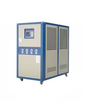 水冷式冷水机 冷水机生产厂